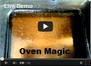 no box OM demo1
